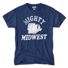 Midwest Pride by Tailgate