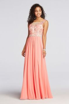 1000 images about modest formals on pinterest cap for Do dry cleaners steam wedding dresses