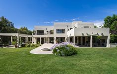 3381 Stone Ridge Lane | Bel Air