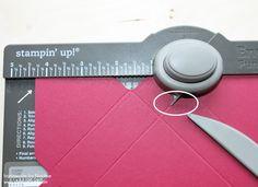Flache Box mit Tipps zur Berechnung