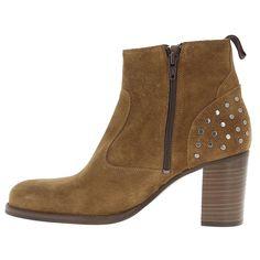 Bottes Paris Du Images Shoes Tableau Muratti Meilleures Court 36 OcwpqCUw