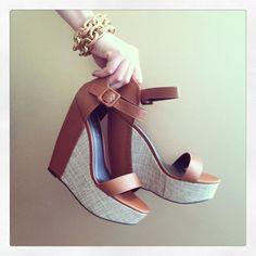 Dream Shoes, Crazy Shoes, Me Too Shoes, Stilettos, Shoe Boots, Shoes Heels, Shoes World, Gorgeous Heels, Buy Shoes