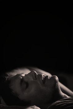 [gif] Oh My! 10x17 Inside Man #SPN #Dean