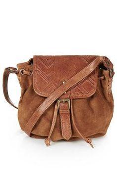 22c16e48c40d Brown Embossed Crossbody Bag Catwalk Models, Festival Girls, Tan Handbags, Cute  Purses,