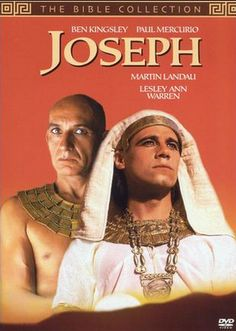 Another great bible movie.