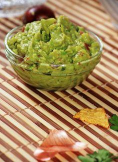 guacamole maison (8)