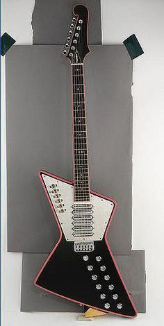 Check Out Electric Guitars 5223 Electricguitars Custom Electric Guitars Guitar Custom Guitars