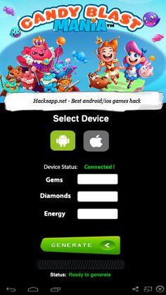 Игровые автоматы кинг конг бесплатно