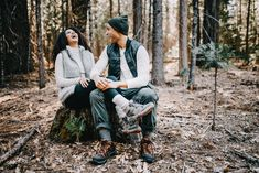 Live, Life Comfortably on the trails 🌲 Shop Hikers: bearpaw.com/ #LiveLifeComfortably #BearpawStyle