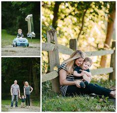 pittsburgh-family-photographer_0047