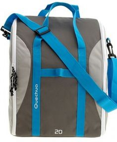 0d05f3b8b2 QUECHUA ARPENAZ 20 ICE SQ IN RS.2999 -
