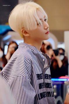 Jonghan cute pretty Dino Seventeen, Seventeen Debut, Seventeen Scoups, Jeonghan Seventeen, Hip Hop, Woozi, Wonwoo, Choi Hansol, Seventeen Wallpapers