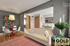 Apartamento à venda em Higienopolis, Porto Alegre - 57m², R$ 530.000 - ZAP e Pense Imóveis juntos
