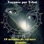 Voyance+gratuite+par+tchat