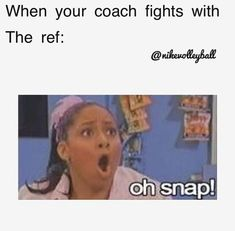 That was my old soccer coach but I love u coach k I miss u and the girls #soccermemes