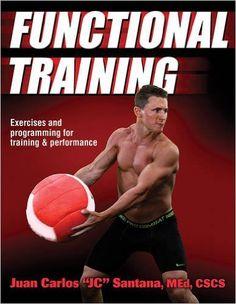 Best Bodybuilding Books Pdf