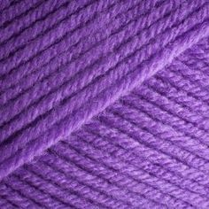 A list of potential substitutes, if you can't get hold of Sirdar Supersoft Aran, with detailed advice and warnings about any differences. Matching Sweaters, Knitted Afghans, Afghan Blanket, Paintbox Yarn, Red Heart Yarn, Knitting Yarn, Home Textile, Crochet Hooks, Yarns