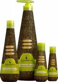 Google Image Result for http://www.macadamiahair.com/images/made/images/products/Product%2520Groups/shampoo-group_284_400.png