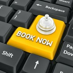 Online Hotel Booking in India