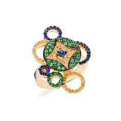 turkish gold jewelry designers - Szukaj w Google