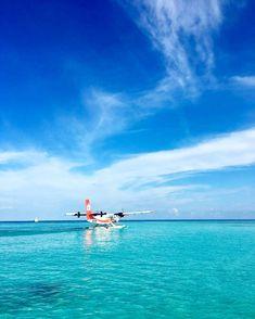 The Maldives Island #Maldives Photo @schunna #jamanafaru #travel #paradise #sea #море #sky #livefolk #finditliveit #bucketlist #finditliveit #wonderful #seaplane #exploretocreate #beauty #beautifulview #summer #indianocean #mytinyatlas #blue #dreamy #amor #wanderlust #honeymoon #dreaming #liveauthentic #красота #travellife #photooftheday