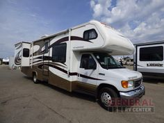 1124 Best Class C Motorhomes images in 2018 | Class c motorhomes