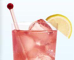Recheio Mania: Pink lemonade
