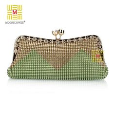 Aliexpress.com : Buy Cloth art fashion boutique ladies' bag brand dinner banquet package bag han edition 169 from Reliable bag bow suppliers on Sweet. Devil Fashion Center