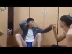 funny clip#4, Funny 2015, Funny videos | Amazing