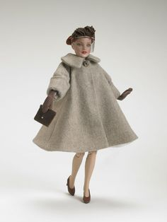 2007 Outfit - Autumn Swing