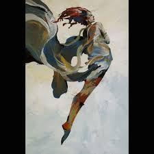 Image result for bruce holwerda art