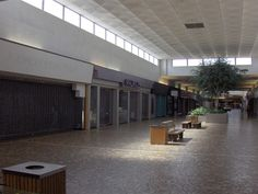 """Indian Mall(Jonesboro, AR) Walked """"many a"""" mile in that mall and spent a fair amount of $. Just loved it."""