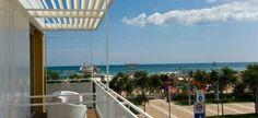 HOTEL ROMA**** - Dove Alloggiare - Trova i migliori hotel della Romagna