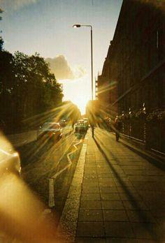 London.2008