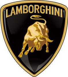 Logo+Lamborghini                                                                                                                                                                                 Plus