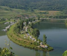 Camping Holländischer Hof – Tarife Europa Camping, Places To See, Places Ive Been, Van Camping, Outdoor Life, Campsite, Motorhome, Caravan, Italy