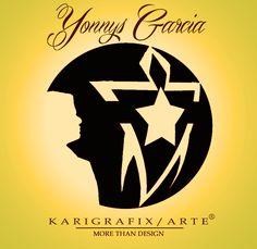 #kargrafix/arte