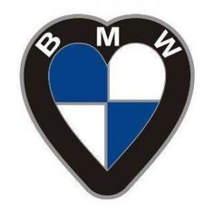 How I feel about my motorcycle company. Pink Volkswagen Beetle, Logo Bmw, My Mechanic, Logo Sketches, Bmw Performance, Bmw K100, Bmw Wallpapers, Motorcycle Companies, Care Logo