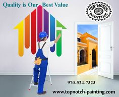Interior House  Painting Contractors in Edwards