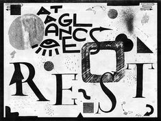 *P E A R L E S C E N Td o u b l e t h i n k4 page plate Lithograph printed publication. Edition of 15.