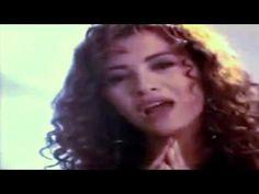 Myriam Hernandez - Te Pareces Tanto a El [Audio HQ] - YouTube