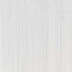 Daltile Fabrique Blanc Linen 12