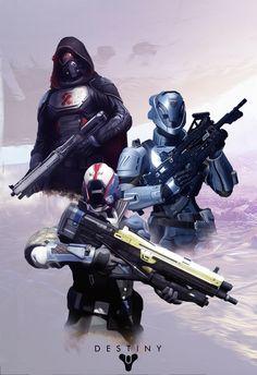 Destiny_Concept_Art_Design_Joseph_Cross_13_Cabal_Poster_NA ...