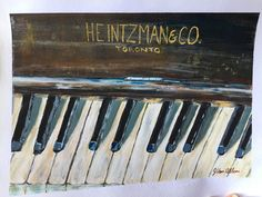 6 Aunt Katie's Piano Aunt, Piano, Music Instruments, Musical Instruments, Pianos