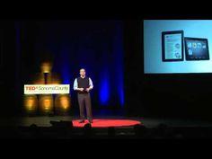 ▶ The Myth of Average: Todd Rose at TEDxSonomaCounty via @GustafsonBrad and @Tamra Whitford #inspiration #edteach #edreform