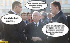 Weekend Humor, Very Funny, Haikyuu, Haha, Politics, Peace, Memes, Movie Posters, Poland
