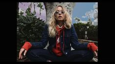 Soleima - Breathe (feat. Hoodboi) [Official Music Video]