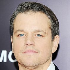 Awesome news for movie fans: Matt Damon Will Reprise His Role as Jason Bourne