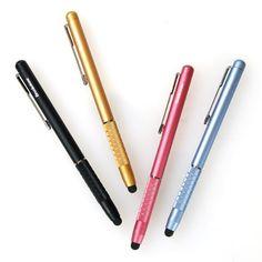 brookstone:stylus