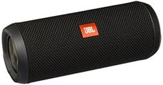 How can you pair the JBL Flip 3 speaker with a mobile device via Bluetooth? How can you perform a pairing reset? Manufacturer: JBL Model: Flip Bluetooth Speaker Tools needed: none Wireless Speaker System, Best Portable Bluetooth Speaker, Best Speakers, Waterproof Bluetooth Speaker, Wireless Speakers, Bluetooth Gadgets, Ipod, Party Speakers, Smartphone